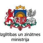 izm_logo